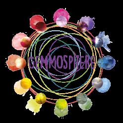 cropped-gemmosphere-logo-1.png