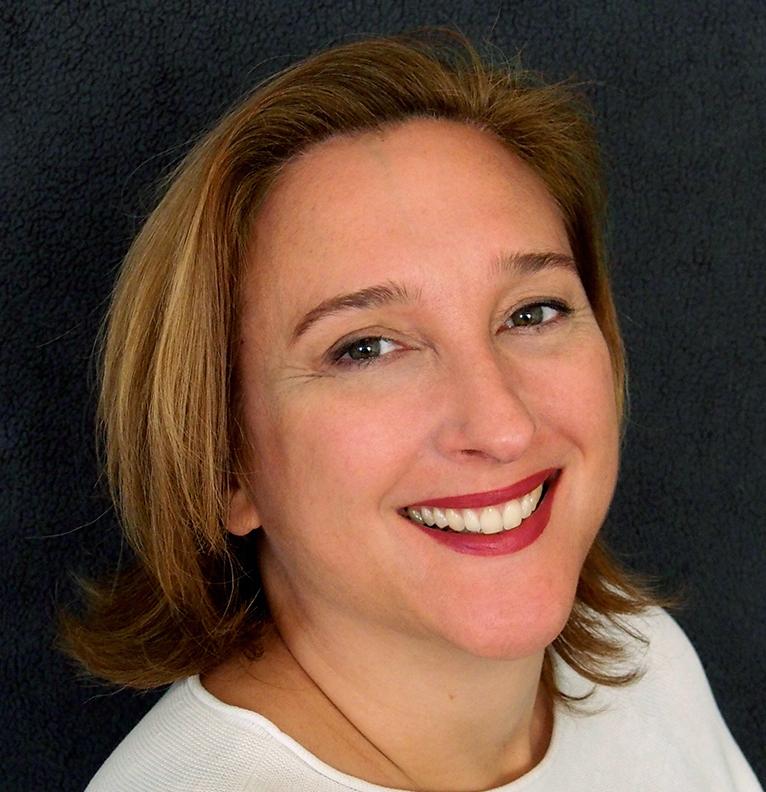 """<a href=""""https://www.linkedin.com/in/virginieboutin/"""" target=""""_blank"""">Virginie Boutin</a>"""